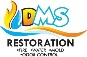 DMS Restoration Services, Inc